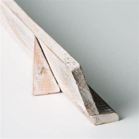 decoratie letters hout scrabble letterplank 40cm voor 6 letters decoratie van