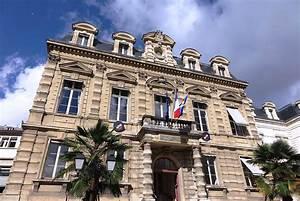 Piscine St Cloud : mairie de saint cloud mimystique ~ Melissatoandfro.com Idées de Décoration