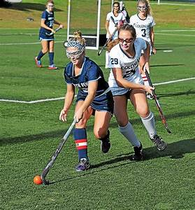 Barrow, O'Donnell send North Penn past PW, into District 1 ...