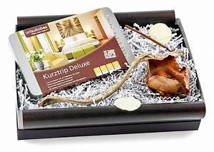 Liebesgeschenke Für Männer : geschenke fuer maenner ideas in boxes blog ~ Eleganceandgraceweddings.com Haus und Dekorationen