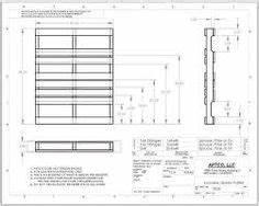 Sideboard Für Aussenbereich : sideboard f r au enbereich in wei gestrichen pinterest ~ Frokenaadalensverden.com Haus und Dekorationen