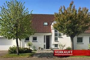 Immobilien Leibrente Angebote : traum haus in konz hausundso immobilien ~ Lizthompson.info Haus und Dekorationen