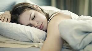 Conseil Pour Bien Dormir : 10 conseils pour bien dormir lotus bouche cousue ~ Preciouscoupons.com Idées de Décoration