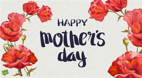 happy mothers day images happy mothers day images