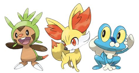 Picking Starters, Versions And The