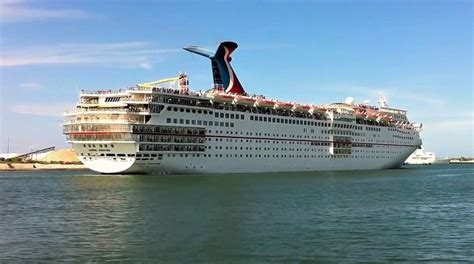 Prices For Carnival Sensation Cruises