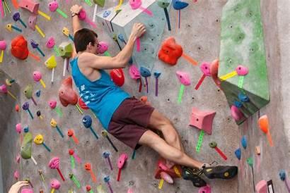 Climbing Drexel Wall University Introduction Edu