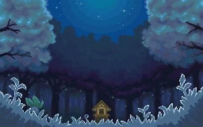 Pixel Games Wallpapers Background Desktop Backgrounds Mobile