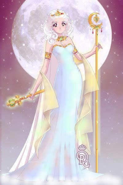Sailormoon Dress Up Zōdiacus By Catofthecanals Sailor Moon Dress Up A S