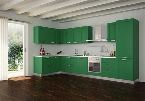 kitchen interior colors modern kitchen colors decosee com