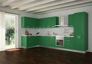 30 modern kitchen design ideas With kitchen colors with white cabinets with happy holidays stickers