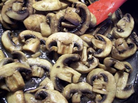 how to cook mushrooms how to cook mushrooms