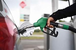 Pompe A Essence : carburants finalement le gouvernement ne r duira pas la ~ Dallasstarsshop.com Idées de Décoration