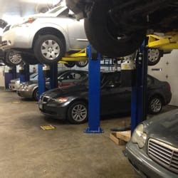 hudson import auto services   auto repair