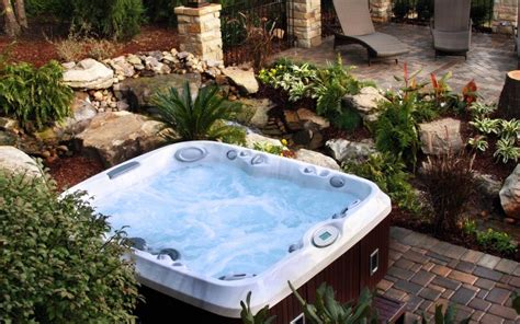 Garden Tub Prices by 25 Stunning Garden Tub Designs
