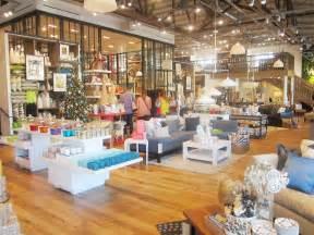Home Design Store West Elm Verbena