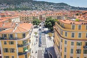 Arbeiten In Nizza : mamac nizza moderne und zeitgen ssische kunst provence ~ Kayakingforconservation.com Haus und Dekorationen