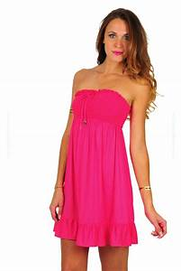 acheter robe de plage pas cher all pictures top With robe plage pas cher