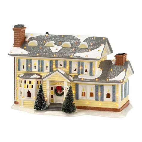 Top 10 Best Christmas Village Sets 2019  Latest