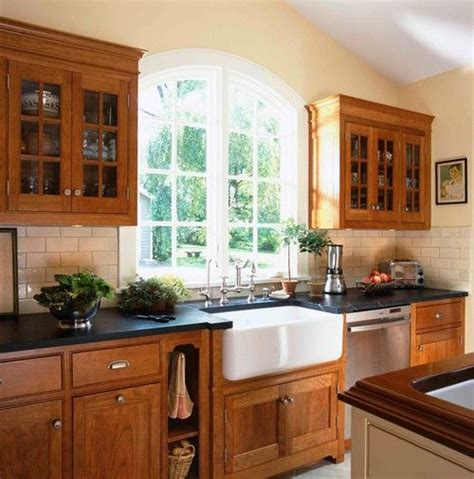 national kitchen cabinet association best 25 cherry cabinets ideas on cherry wood 3442