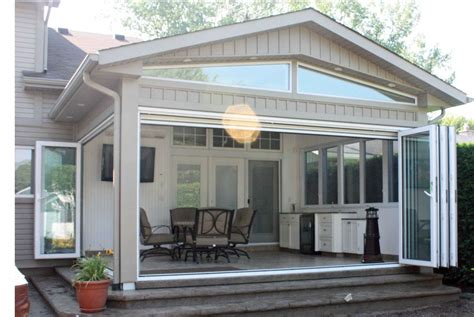 All Season Sunroom Cost four season sunrooms cost home ideas collection