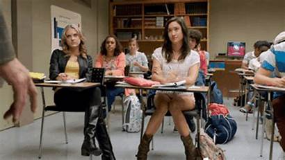 Classroom Middle Students Jobs Gifs Pick Awesome