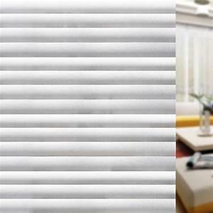 Blickdichte Fensterfolie Bad : fensterfolien und andere wohnaccessoires von rabbitgoo online kaufen bei m bel garten ~ Frokenaadalensverden.com Haus und Dekorationen