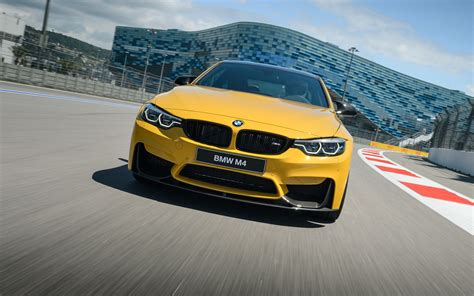 M4 Coupe Hd Picture by Wallpapers Hd Bmw M4 Coupe