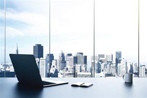 best home interior design hd business wallpaper hd 1080p best hd business