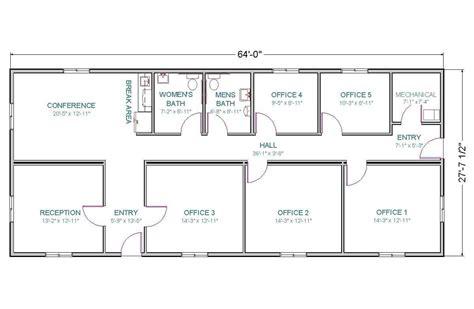 Floor Plan Designer Freeware by Office Floor Plan Design Freeware Floordecorate