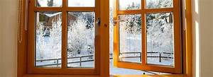 Im Winter Richtig Lüften : wohntipps richtig l ften im winter darauf kommt 39 s an ~ Bigdaddyawards.com Haus und Dekorationen