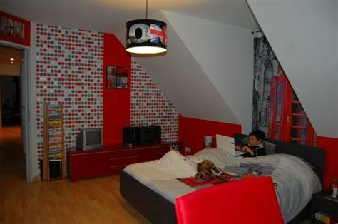 idee deco chambre ado 11 best images about id 233 es chambre d ado gar 231 on on new york deco and style