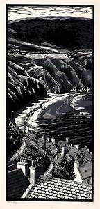 25+ best ideas about Lino prints on Pinterest