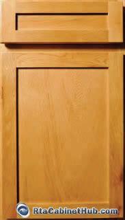 wood cabinets oak shaker