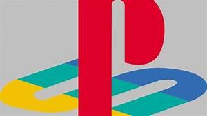 Playstation 1 Logo Wallpaper | www.pixshark.com - Images ...