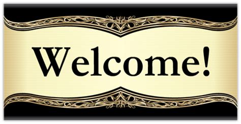 welcome sign template 11 church welcome banner psd images website christian banners for church welcome banner