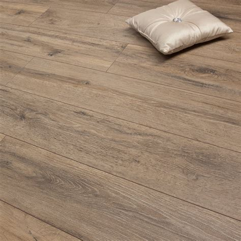 where to laminate medium french oak 8mm premier elite laminate flooring