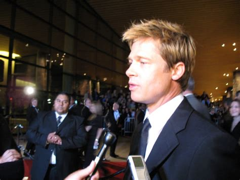 Brad Pitt's Net Worth Is $240 Million (Updated For 2020)