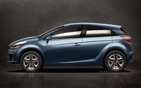 tata  interior exterior engine review specs