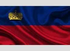 Liechtenstein Flag wallpaper 1920x1080 98212 WallpaperUP