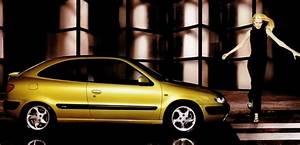 Citroen Xsara Coupe Vts Specs