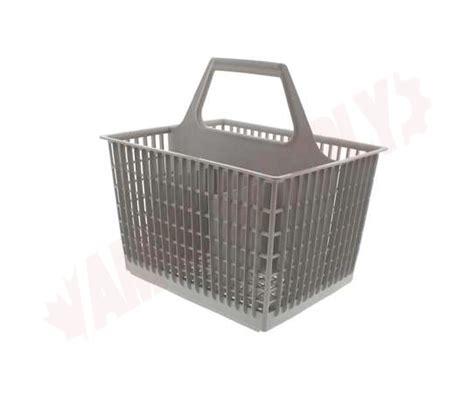 wgf ge dishwasher cutlery basket amre supply