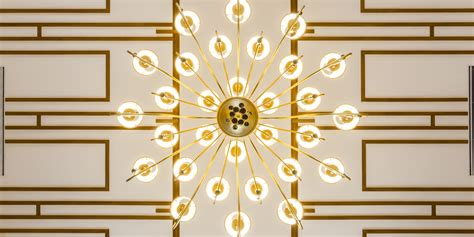how to choose the right chandelier sotheby s