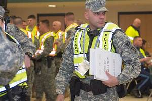 DVIDS - Images - Massachusetts National Guard supports ...