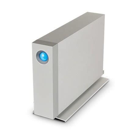 disque dur externe bureau d2 disque dur 6 to externe de bureau usb 3