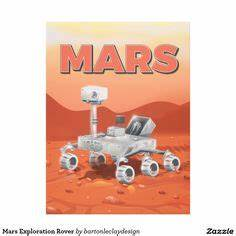 1000+ images about Mars Exploration Rover on Pinterest ...