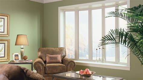 House Windows -18 Types Of Home Windows