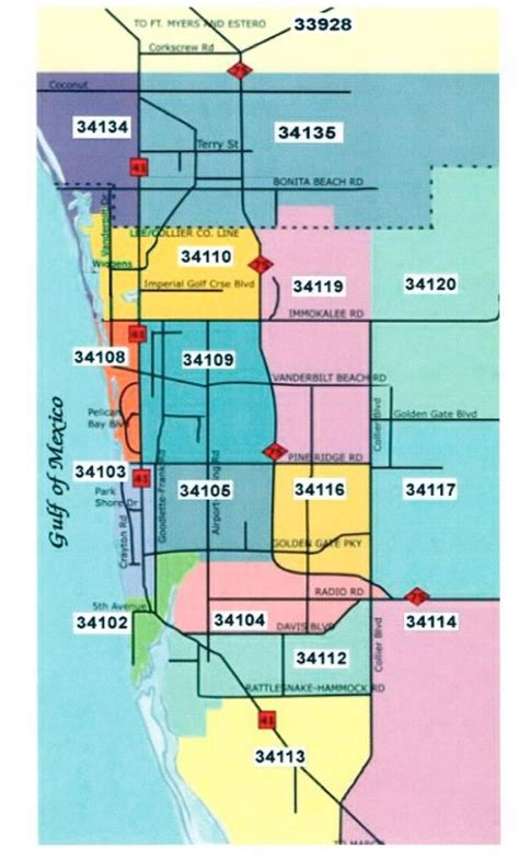 Naples Florida Zip Code Map.Best Florida Zip Codes Ideas And Images On Bing Find What You Ll