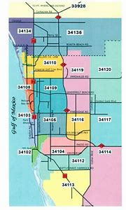 Jax Fl Zip Code Map.Best Florida Zip Codes Ideas And Images On Bing Find What You Ll