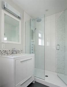 les 25 meilleures idees de la categorie carreaux en verre With carrelage adhesif salle de bain avec led à 1 euros